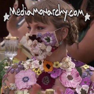 #MorningMonarchy: March 19, 2021