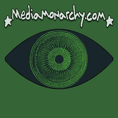 #MorningMonarchy: June 1, 2021