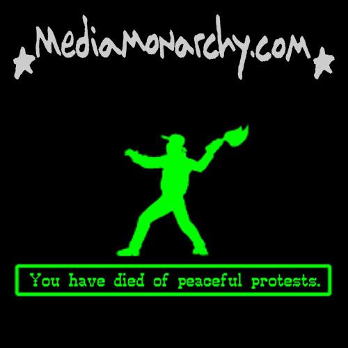#MorningMonarchy: July 30, 2021