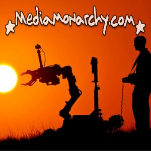#MorningMonarchy: August 3, 2021