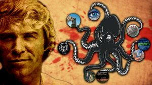#NewWorldNextWeek: Neural Hash, 9/11 Doc Tease, Octopus Radio Play (Audio)