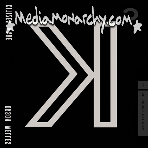 #MorningMonarchy: August 20, 2021