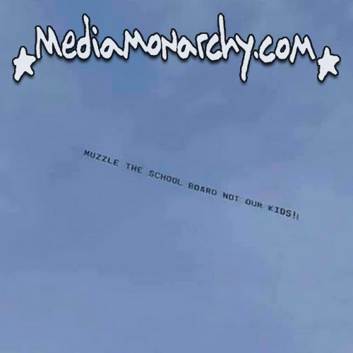 #MorningMonarchy: August 24, 2021