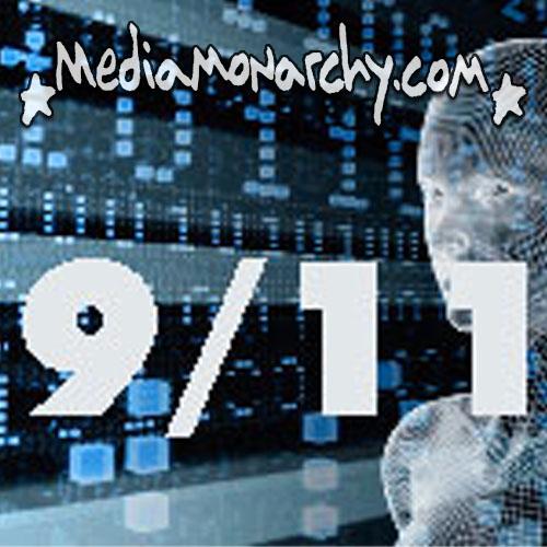 #MorningMonarchy: September 7, 2021