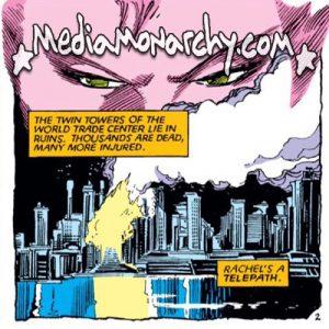 #MorningMonarchy: September 10, 2021