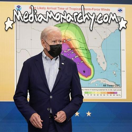 #MorningMonarchy: September 15, 2021