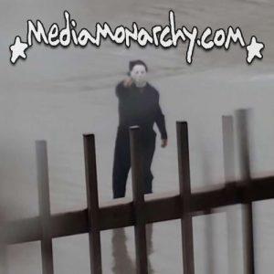 #MorningMonarchy: September 16, 2021