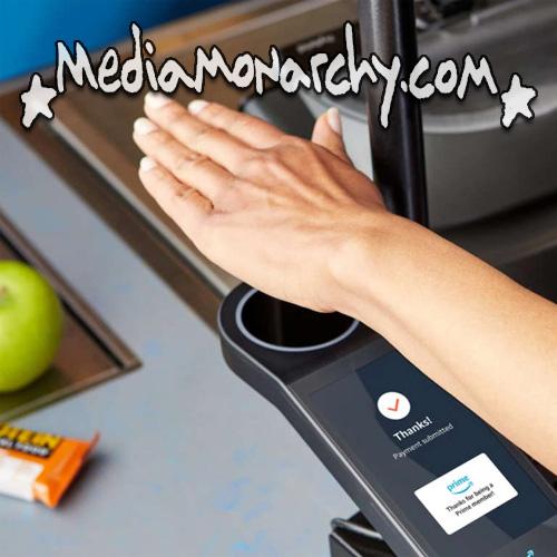#MorningMonarchy: September 21, 2021
