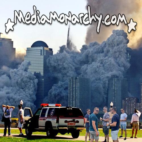 #MorningMonarchy: September 30, 2021