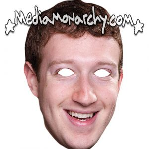 #MorningMonarchy: October 5, 2021