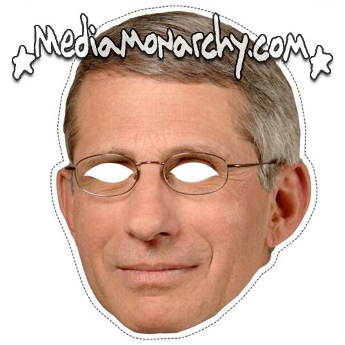 #MorningMonarchy: October 6, 2021